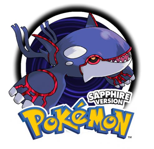 http://www.lyonesse.com.br/greenshot/2015_05_23_20_12_58_Gallery_For_Pokemon_Sapphire_Logo.png